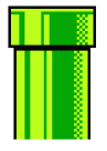 greenshaft