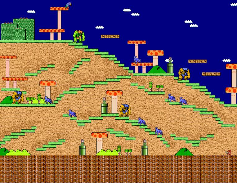 Plateau (32)