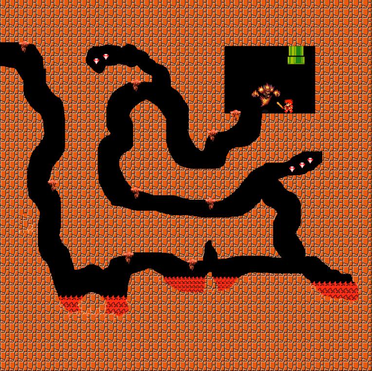 Plateau (6)